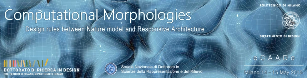 http://www.phycolab.polimi.it/3-ecaade/