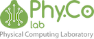 phycolab